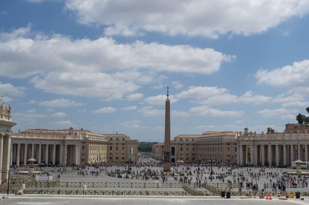 Rome26