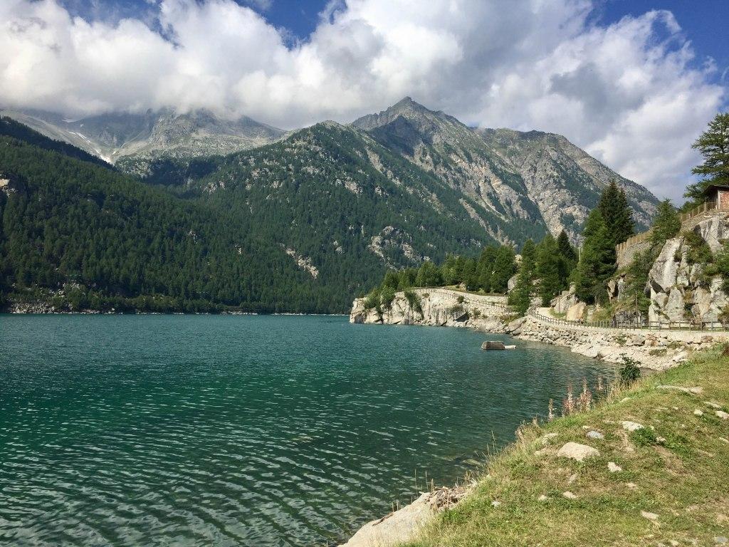 Lake16