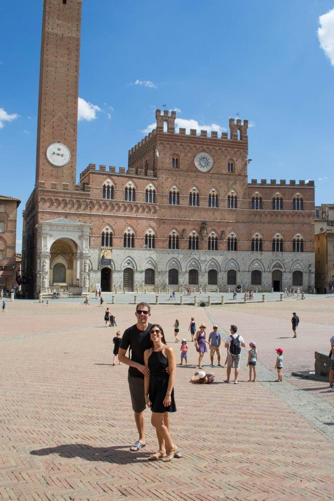 Siena1